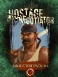 Hostage Negotiator : Abductor Pack 4